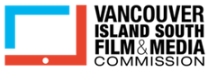 Vancouver Island South Film & Media Commission