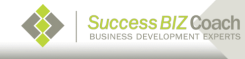 Success Biz Coach