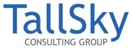 TallSky Consulting Group