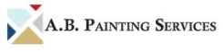 AB Painting Services