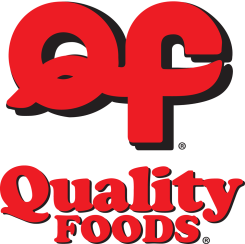 Quality Foods - View Royal