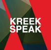 KreekSpeak Enterprises Inc