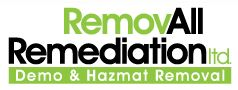 Removall Remediation Services Ltd
