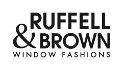 Ruffell & Brown Interiors Ltd.