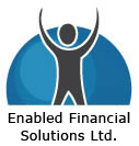 Enabled Financial Solutions Ltd.