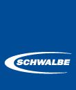 Schwalbe Tires North America Inc