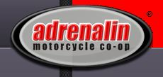Adrenalin Motorcycle Co-op