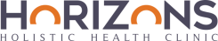 Horizons Holistic Health Clinic