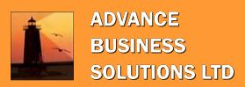 Advance Business Solutions Ltd.