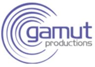 Gamut Productions