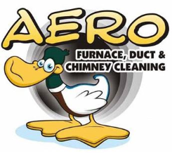 Aero Furnace Duct and Chimney Cleaning