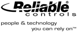 Reliable Controls Corporation