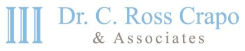 Dr. C. Ross Crapo, INC