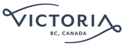 Destination Greater Victoria