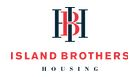 Island Brothers Housing Services