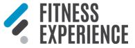 Fitness Experience Victoria