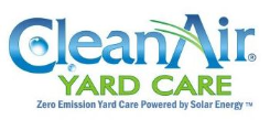 Clean Air Yard Care