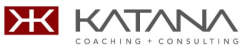Katana Coaching & Consulting