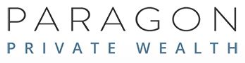 Paragon Private Wealth