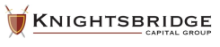 Knightsbridge Capital Group