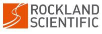 Rockland Scientific