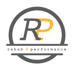 Integrated Rehab and Performance Ltd.