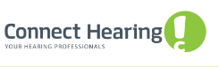 Connect Hearing - Royal Oak