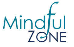 Mindful Zone