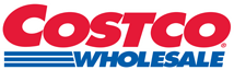 Costco Wholesale Canada