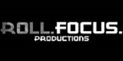 Roll.Focus. Productions
