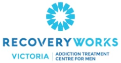 Recovery Works Treatment Centers LTD