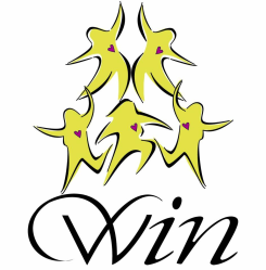 WIN Resale Shops (Victoria Women In Need Community Cooperative)
