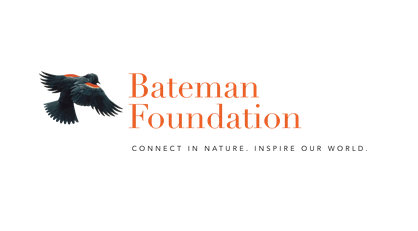 The Bateman Foundation Gallery of Nature