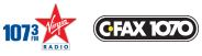 CFAX 1070 & 107.3 Virgin Radio