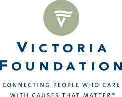 Victoria Foundation, The