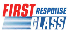 First Response Glass Ltd.