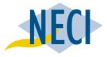 National Education Consulting Inc. (NECI)
