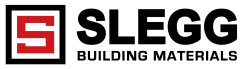 Slegg Building Materials