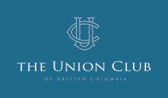 The Union Club of British Columbia