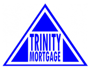 Trinity Mortgage Corporation