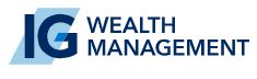 IG Wealth Management - Chatterton
