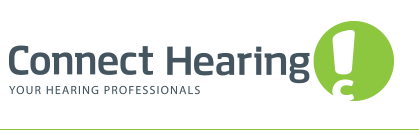 Connect Hearing - Downtown