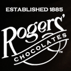 Rogers' Chocolates Ltd.