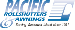 Pacific Rollshutters and Awnings ULC