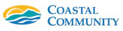 Coastal Community Credit Union & Insurance Services