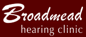 Broadmead Hearing Clinic