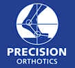 Precision Orthotics