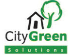 City Green Solutions Society