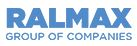 Ralmax Group of Companies