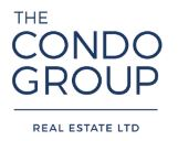 The Condo Group Real Estate Ltd.